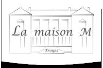 logo-maison-m