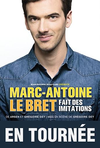 marc-antoine-le-bret